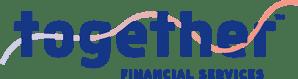 Together FS Logo
